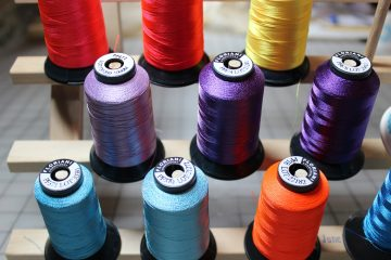 machine-made-embroidery-thread