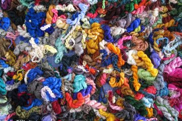 thousands-of-silk-colors-